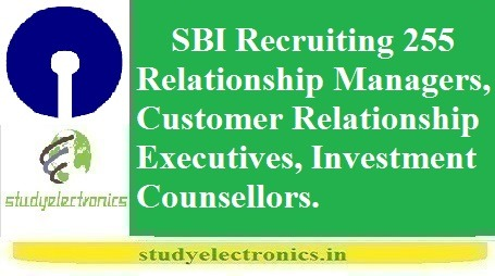 customer relationship management in sbi banking Introduction of topic topic to make comparative analysis of customer relationship management with respect to recurring deposit account of sbi an.