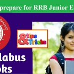 How to prepare for RRB JE